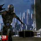 Mass Effect 3  review - photo 9