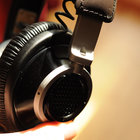 Philips Fidelio L1 headphones - photo 12