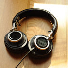 Philips Fidelio L1 headphones - photo 5