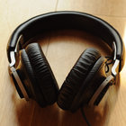 Philips Fidelio L1 headphones - photo 7