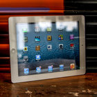 Apple iPad (3rd generation) - photo 16