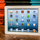 Apple iPad (3rd generation) - photo 29