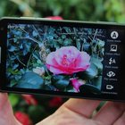 Motorola Motoluxe review - photo 17