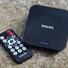 Philips HMP2000 Smart Media Box review - photo 10