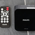 Philips HMP2000 Smart Media Box review - photo 9