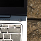 Samsung 530U Series 5 Ultrabook - photo 4