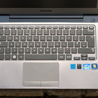 Samsung 530U Series 5 Ultrabook - photo 9