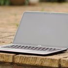 Dell XPS 13 review - photo 1