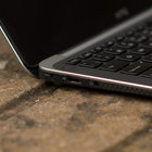 Dell XPS 13 review - photo 11
