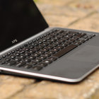 Dell XPS 13 review - photo 12