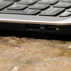 Dell XPS 13 review - photo 19
