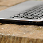 Dell XPS 13 review - photo 20
