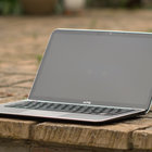 Dell XPS 13 review - photo 5