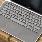 Dell XPS 13 review - photo 7