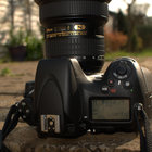 Nikon D800 review - photo 13