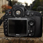 Nikon D800 review - photo 15