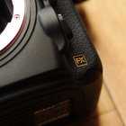 Nikon D800 review - photo 4
