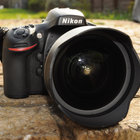 Nikon D800 review - photo 9