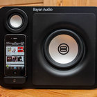Bayan Audio Bayan 3 review - photo 2