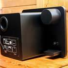 Bayan Audio Bayan 3 review - photo 5