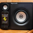 Bayan Audio Bayan 3 review - photo 9