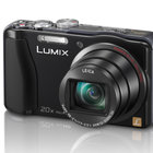 Panasonic Lumix DMC-TZ30 - photo 10