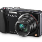 Panasonic Lumix DMC-TZ30 - photo 11
