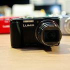 Panasonic Lumix DMC-TZ30 - photo 6