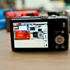 Panasonic Lumix DMC-TZ30 - photo 7