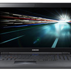 Samsung 700G7A GAMER review - photo 1