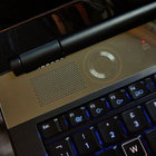 Samsung 700G7A GAMER review - photo 5
