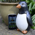 Huawei Ascend G300 review - photo 1