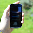 Huawei Ascend G300 review - photo 10
