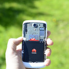 Huawei Ascend G300 review - photo 12