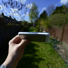 Huawei Ascend G300 review - photo 5
