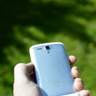 Huawei Ascend G300 review - photo 6