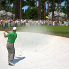 Tiger Woods PGA Tour 13  - photo 10