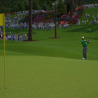 Tiger Woods PGA Tour 13  - photo 11