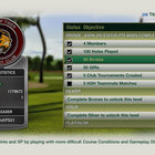 Tiger Woods PGA Tour 13  - photo 17