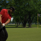 Tiger Woods PGA Tour 13  - photo 2