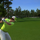 Tiger Woods PGA Tour 13  - photo 8