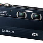 Panasonic Lumix DMC-3D1 - photo 1