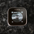 Sony SmartWatch review - photo 5