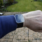 Sony SmartWatch review - photo 9