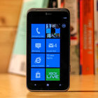 HTC Titan II review - photo 1