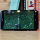 HTC Titan II review - photo 13