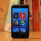 HTC Titan II review - photo 15