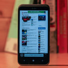 HTC Titan II review - photo 16