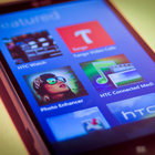 HTC Titan II review - photo 21