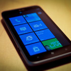 HTC Titan II review - photo 29